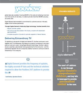 youview-thumbnail