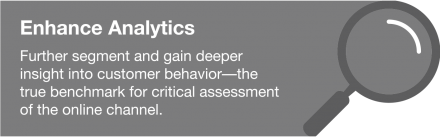 enhance-analytics