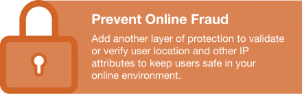 prevent-online-fraud