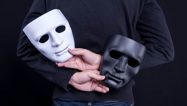 Identify Proxies…Fight Click Fraud and Wasted Impressions - Digital