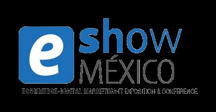 eshow-mex-logo2-2-440x229.png
